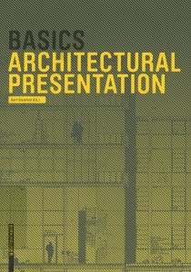 Basics Architecture Presentation