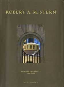 Robert A. M. Stern Buildings and Projects