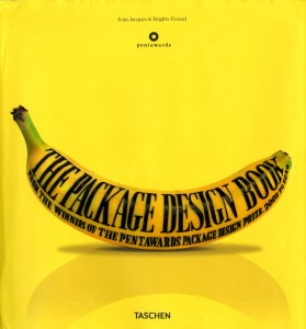 The Package Design Book v.1
