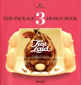The Package Design Book v.2