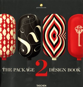 The Package Design Book v.3