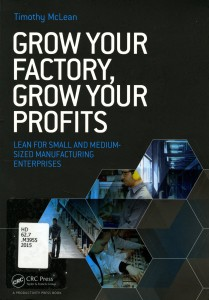 Grow Your Factor, Grow Your Profits