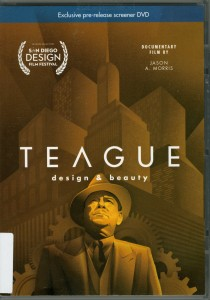 Teague_Design & Beauty