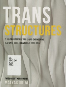 TransStructures