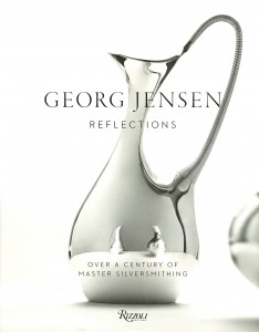 Georg Jensen Reflections