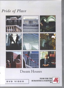 Pride of Place - Dream Houses