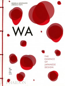 WA--The Essence of Japanese Design