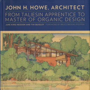 John H. Home, Architect