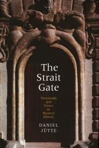 The Strait Gate