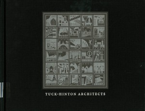 Tuck-Hinton Architects