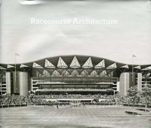 Racecourse Architecture