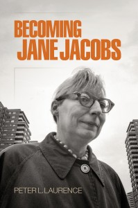 Becoming Jane Jacobs2