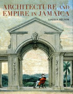 Architecture and Empire in Jamaica