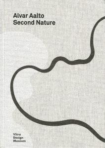 Alvar Aalto--Second Nature