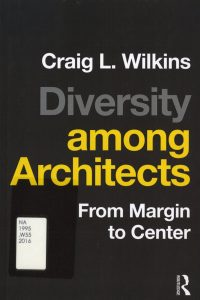 Diversity Among Architects