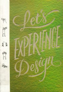 Let's Experience Design