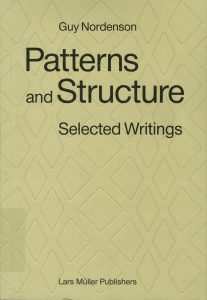 Patterns and Structures
