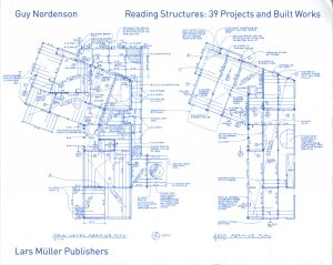 Reading Structure--39 Projects and Built Works