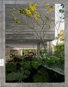 100 Contemporary Concrete Buildings Vol. 1