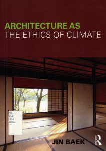 architecture-as-the-ethics-of-climate