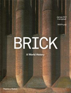 Brick--A World History