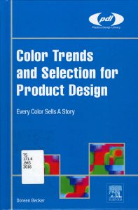 color-trends-and-selection-for-product-design