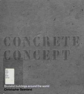 Concrete Concepts