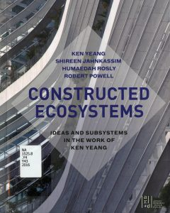 constructed-ecosystems