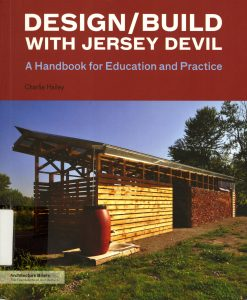 DesignBuild with Jersey Devil