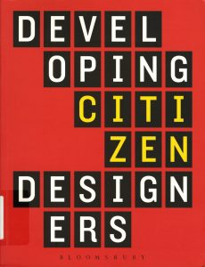 developing-citizen-designers