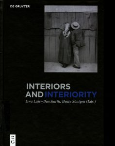 Interiors and Interiority