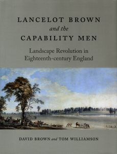 lancelot-brown-and-the-capability-men
