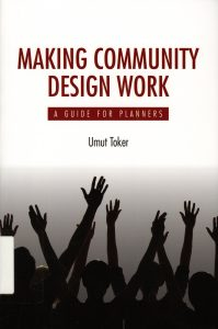 Making Community Design Work