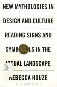 new-mythologies-in-design-and-culture
