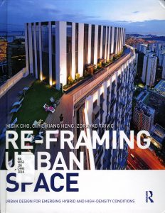 re-framing-urban-space