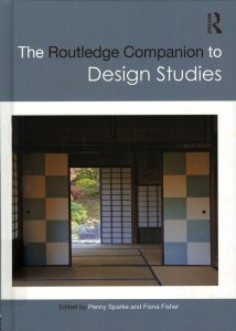 routledge-companion-to-design-studies
