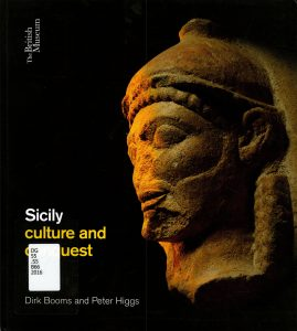 Sicily-Culture and Conquest