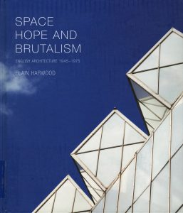 space-hope-and-brutalism