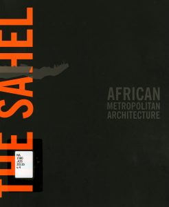 african-metropolitan-architecture-the-sahel
