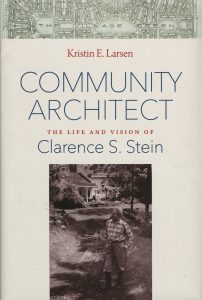 community-architect