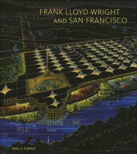 frank-lloyd-wright-and-san-francisco