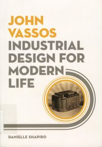 industrial-design-for-modern-life