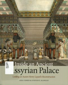 inside-an-ancient-assyrian-palace