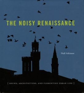 the-noisy-renaissance-2