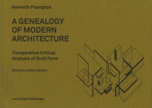 a-geneaology-of-modern-architecture