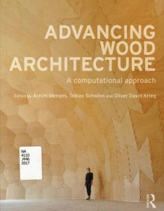 advancing-wood-architecture