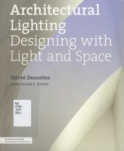 architectural-lighting-designing-with-light-and-space