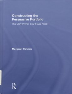 constructing-the-persuasive-portfolio